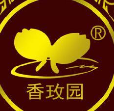 香玫园蜂蜜