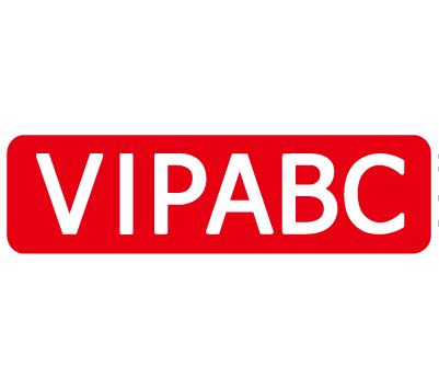 VIPABC诚邀加盟