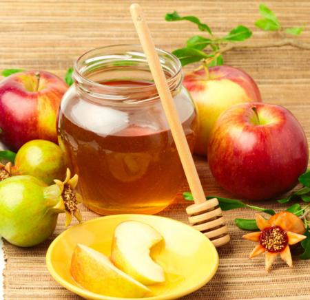 蜜源蜂蜜加盟图片