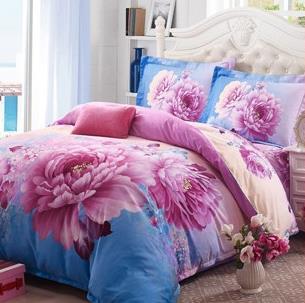 ESPRIT家纺床上用品加盟图片 加盟店装修图图片