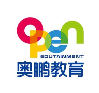 奥鹏远程教育中心