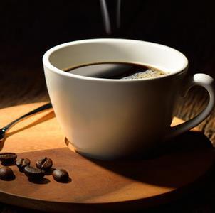 皇驾咖啡诚邀加盟