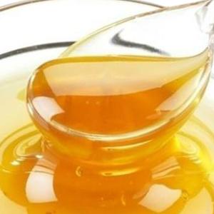 西貝蜂蜜誠邀加盟