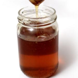 谷林蜂蜜加盟
