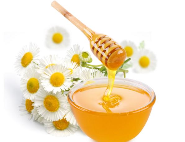 谷林蜂蜜加盟图片