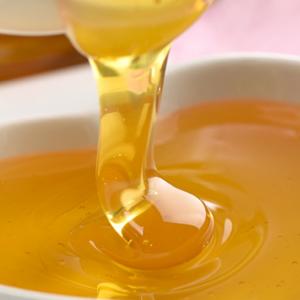豫蜂园蜂蜜