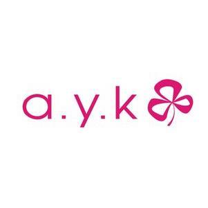a.y.k加盟