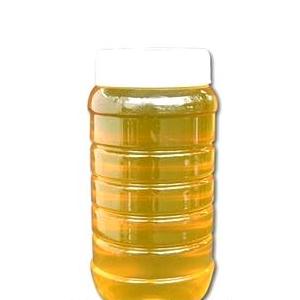邦德蜂蜜制品誠邀加盟