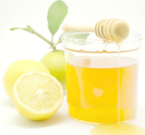 鑫红盛蜂蜜加盟图片
