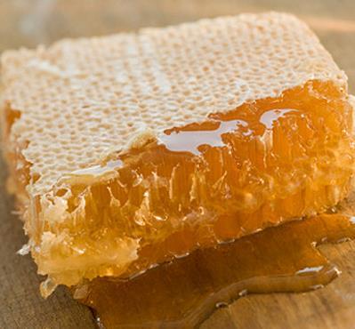 真响蜂蜜加盟图片