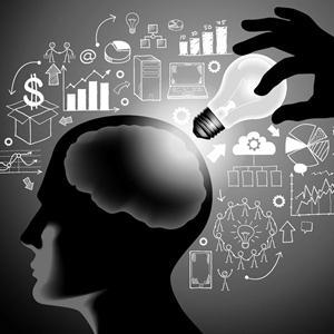 忆触记潜能记忆培训