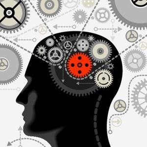 忆秒速记潜能记忆培训