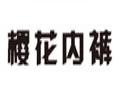 櫻花整(zheng)體廚衛加盟(meng)