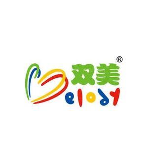 上海双美教育集团加盟