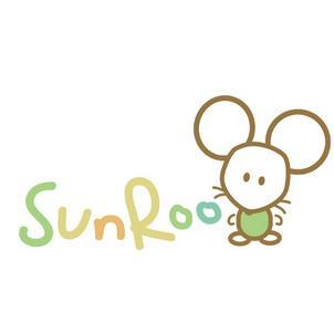 阳光鼠加盟
