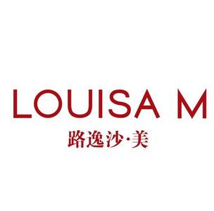LOUISA M加盟