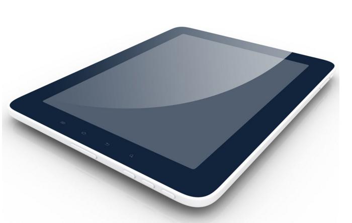 TQ平板电脑加盟