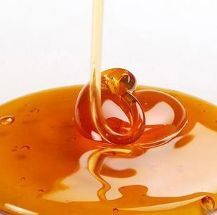红人馆蜂蜜