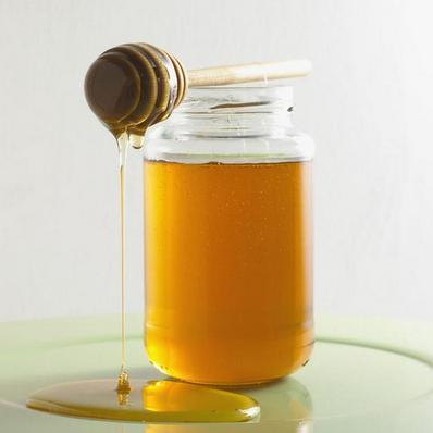 煜图蜂蜜加盟图片