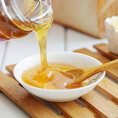 艾能聚蜂蜜加盟图片