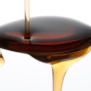 芝宝源蜂蜜加盟
