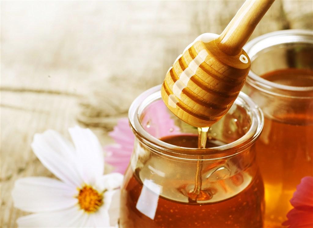 芝宝源蜂蜜加盟图片