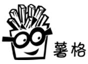 薯革(薯格)薯条加盟