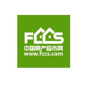 中國房產超市網