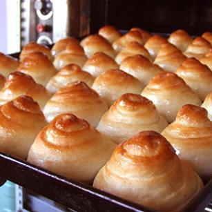 永佳蜂蜜小面包加盟