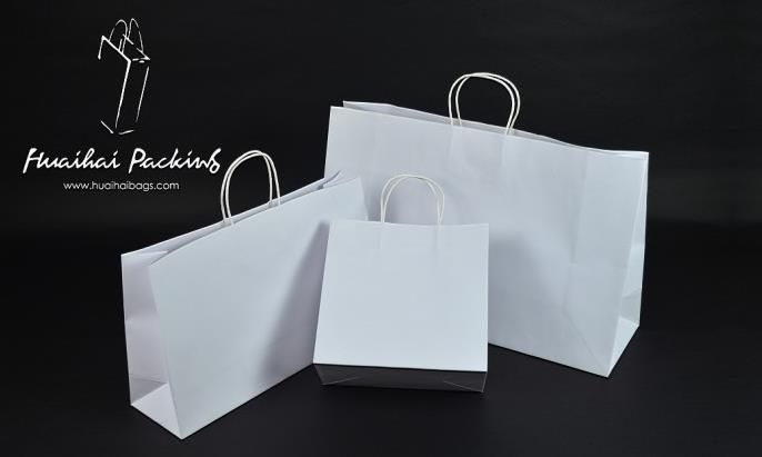 购物袋加盟