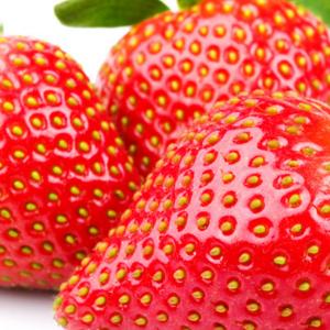 美味水果店加盟
