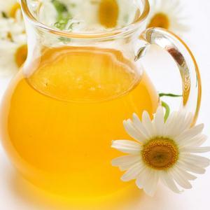 花雪恋蜂蜜制品加盟