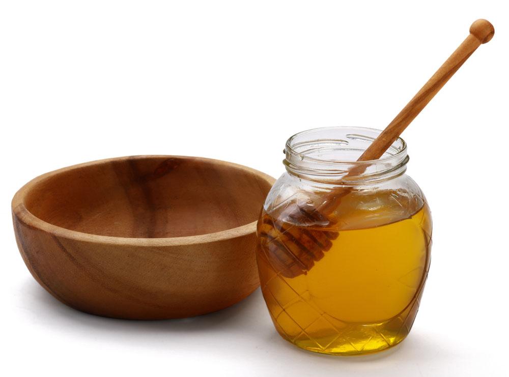 花雪恋蜂蜜制品加盟图片