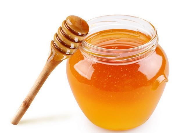 药香谷蜂蜜加盟图片