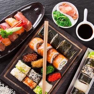 伊太郎日本料理