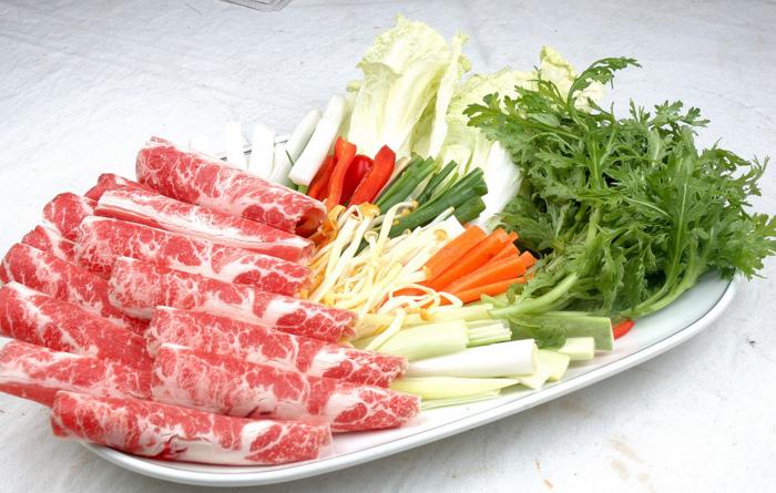 福合埕牛肉火锅加盟