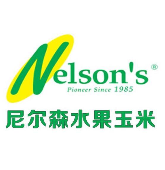 尼尔森食品加盟
