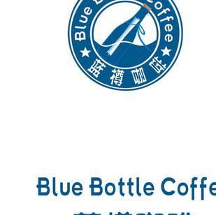 蓝樽咖啡诚邀加盟