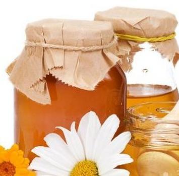 甜蜜蜜蜂蜜加盟图片