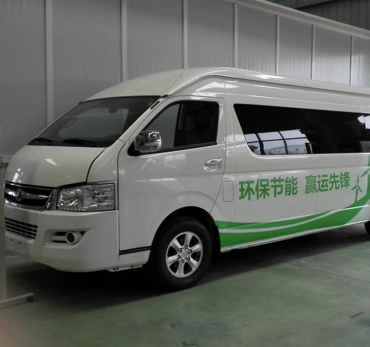 九龙汽车4s店加盟