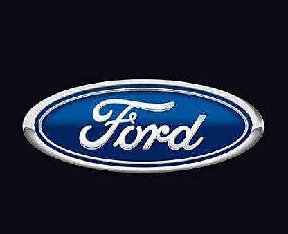 福特汽車4s店