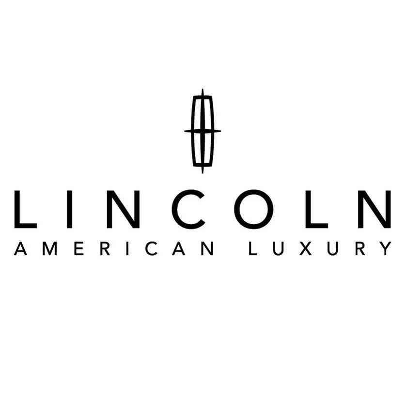 林肯汽车4s店加盟