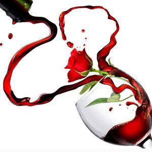 名庄国际葡萄酒诚邀加盟