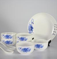 陶艺餐具加盟