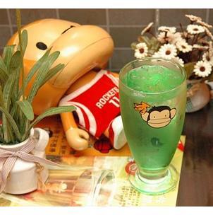 小猴子168台湾水果加盟