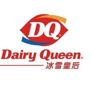 DQ冰激凌
