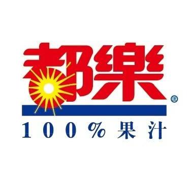 logo logo 标志 设计 矢量 矢量图 素材 图标 374_352