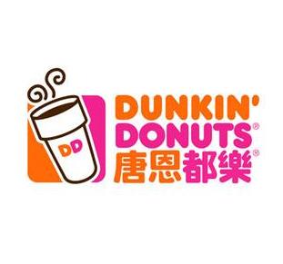 网上开店 店铺logo和店标logo有什么区别