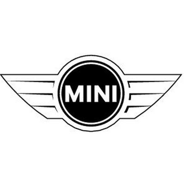 宝马MINI4s店