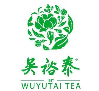 吴裕泰茶叶诚邀加盟
